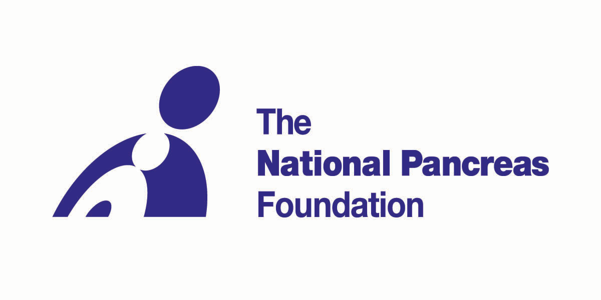 ... posted by The National Pancreas Foundation . Bookmark the permalink