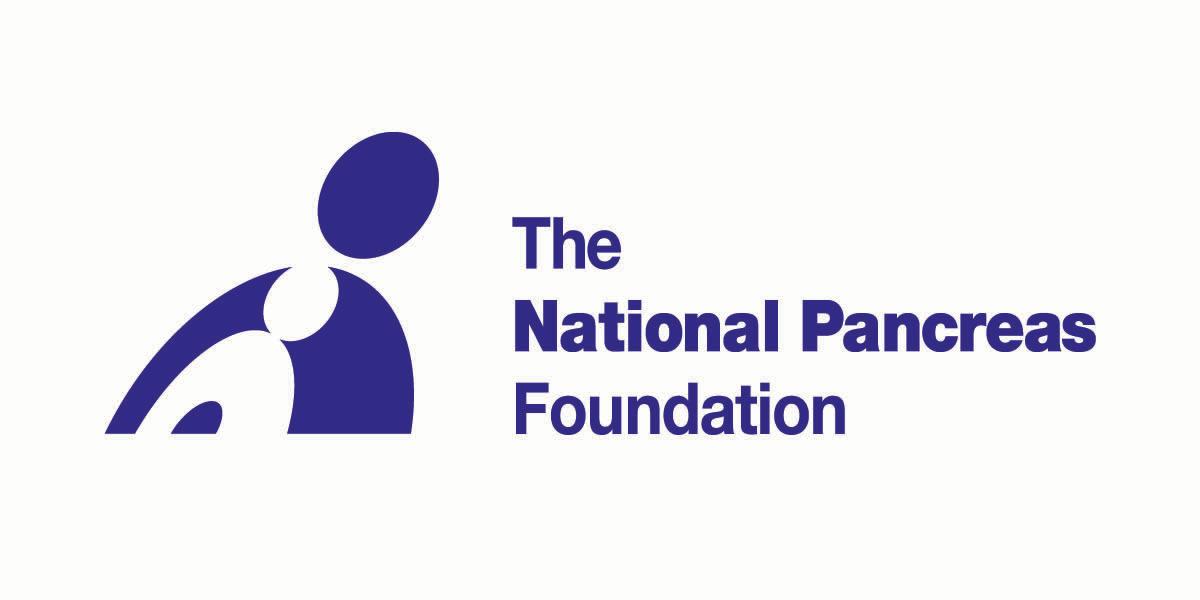 ... John Totaro Pancreas Cancer Symposium - National Pancreas Foundation