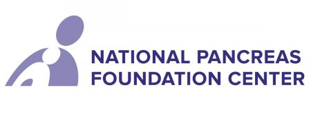 Pancreatitis Centers - The National Pancreas Foundation