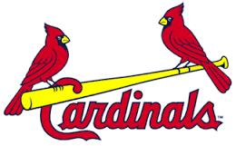 Pancreas Awareness Night - St. Louis Cardinals @ St. Louis Cardinals Stadium