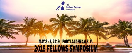 2019 NPF Fellows Symposium @ The Westin Fort Lauderdale Beach Resort | Fort Lauderdale | Florida | United States