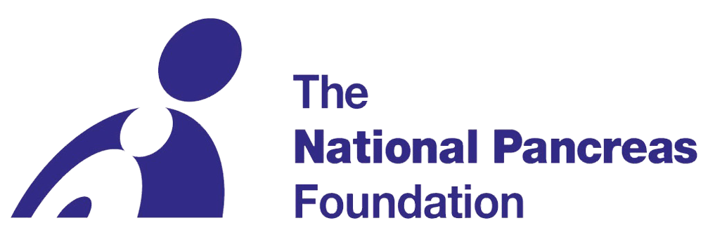 Research Grants and Awards - The National Pancreas Foundation