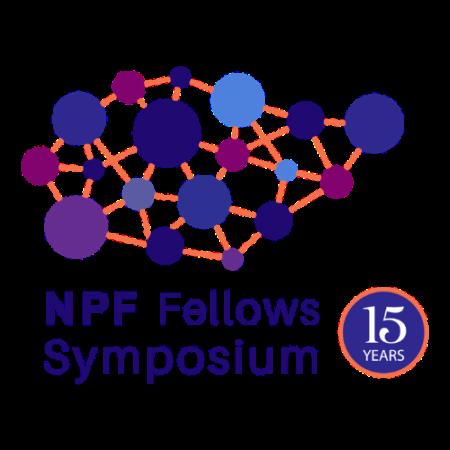 15th Annual Fellows Symposium